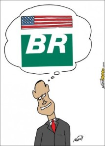 Obama_Petrobras01