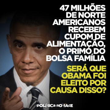 Obama_Pobreza01