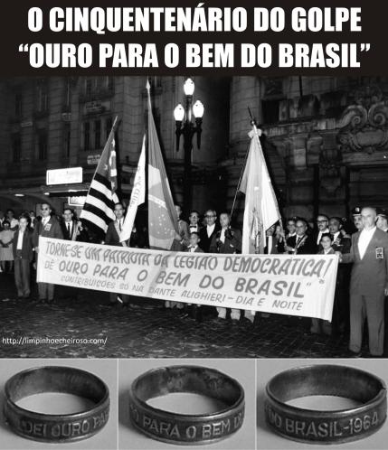 Ouro_Bem_Brasil03A