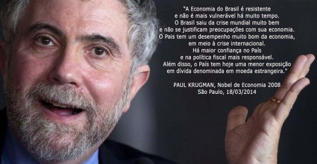 Paul_Krugman01