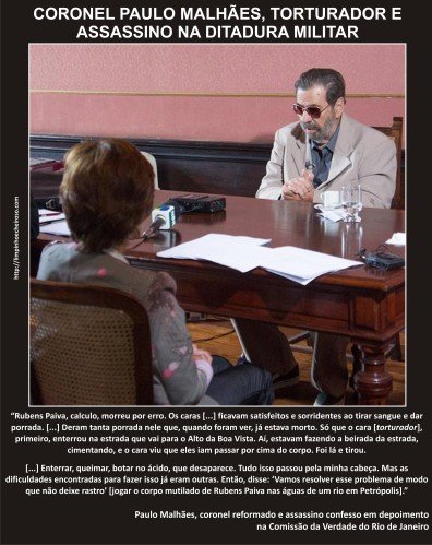 Paulo_Malhaes01A