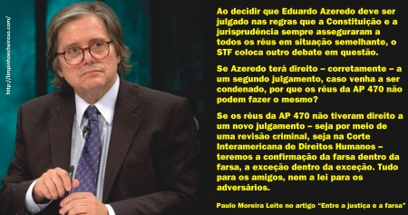 Paulo_Moreira_Leite09B