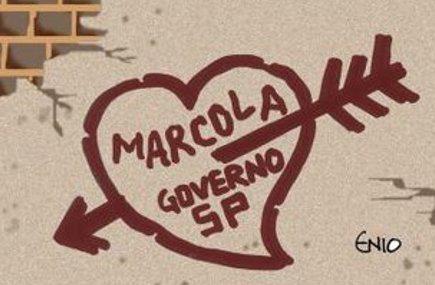 PCC_Marcola_SP01