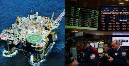 Petrobras23_Graca_Foster