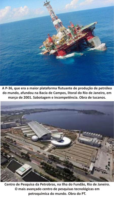 Petrobras29