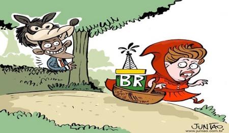 Petrobras_Charge_Juniao