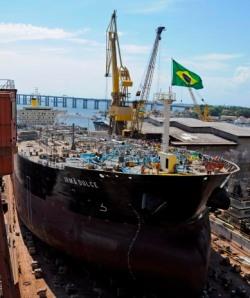 Petrobras_Navio_Irma_Dulce01