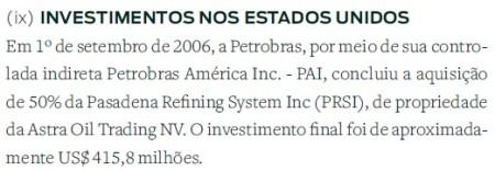 Petrobras_Pasadena10