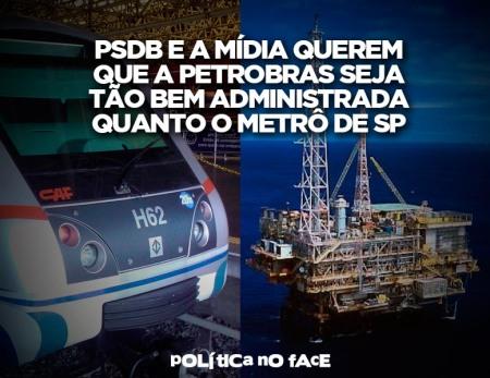 Petrobras_PSDB01