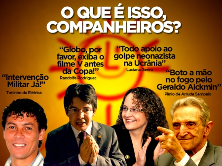 PSOL08_Declaracoes