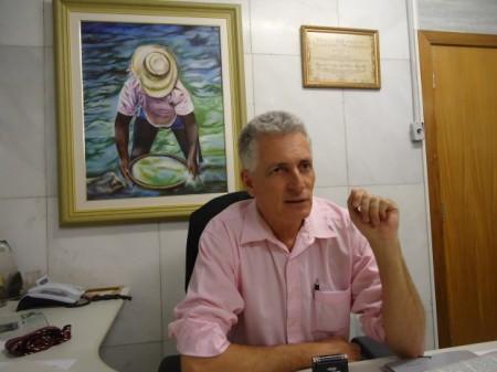 Rogerio_CorreiaMG02