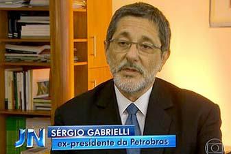 Sergio_Gabrielli01_Globo