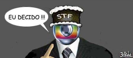STF_Bessinha_Midia