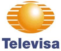 Televisa01