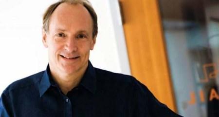 Tim_Berners_Web03