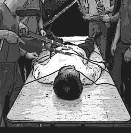 Tortura09_Cadeira_Dragao