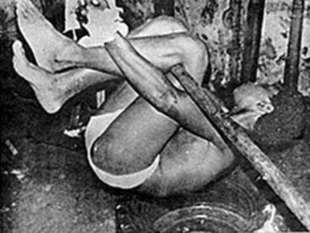 Tortura10_Pau_Arara