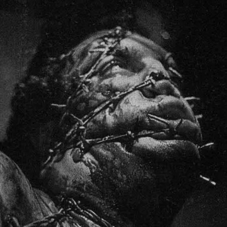 Tortura11_Arame_Farpado