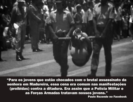 Tortura12A_Pau_Arara