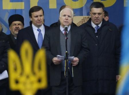 Ucrania05_EUA
