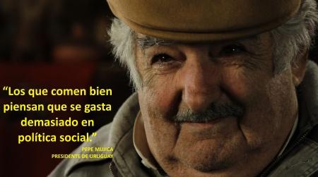 Uruguai_Jose_Mujica16