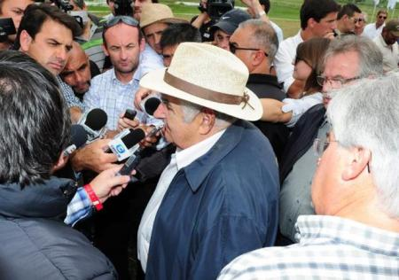 Uruguai_Jose_Mujica17
