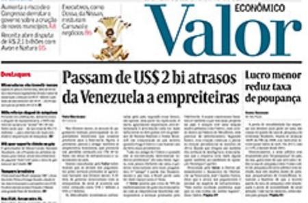 Valor_Economico05032014