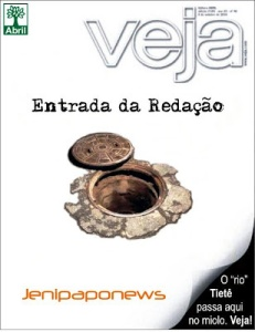 Veja_Esgoto04_Redacao