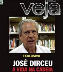 Veja_Ze_Dirceu01