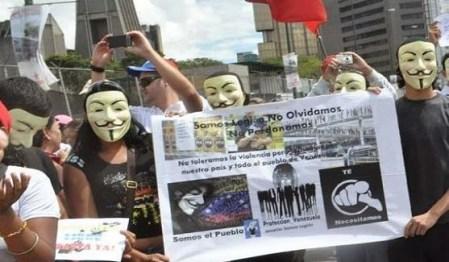 Venezuela_Manifestacao32_Mascara