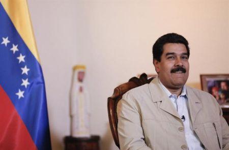 Venezuela_Nicolas_Maduro03