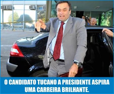 Aecio_Esquisito01A