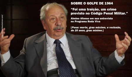 Almino_Afonso01A