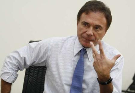 Alvaro_Dias25