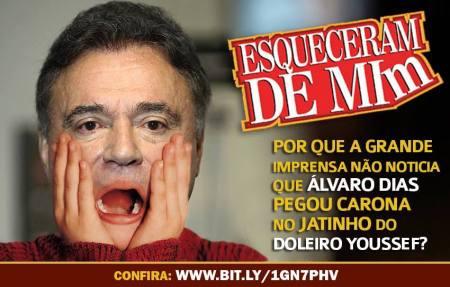 Alvaro_Dias26_Esqueceram