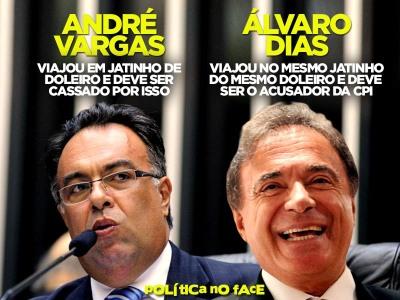 Alvaro_Dias27_Andre_Vargas