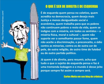 Carlos_Motta02A