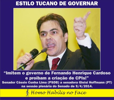 Cassio_Cunha_Lima01A