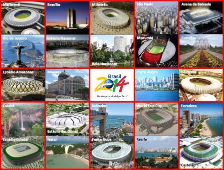 Copa2014_Estadios04