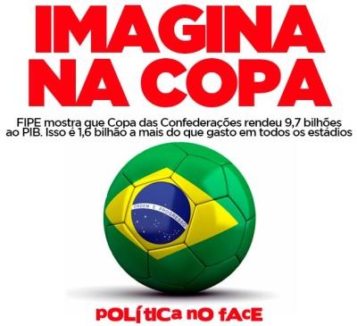 Copa2014_Fipe