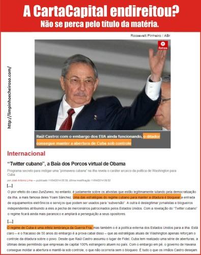 Cuba_CartaCapital01