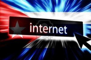 Cuba_Internet01