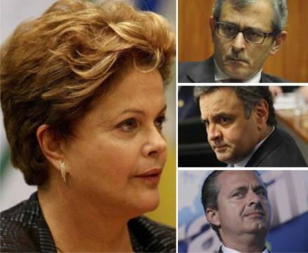 Dilma_Datafolha01