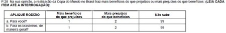 Dilma_Datafolha06