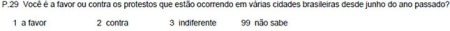Dilma_Datafolha07