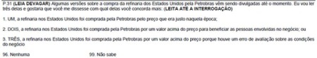 Dilma_Datafolha09