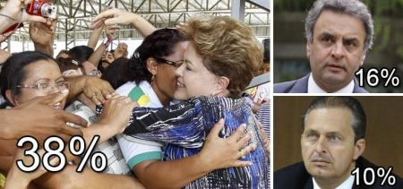 Dilma_Datafolha14