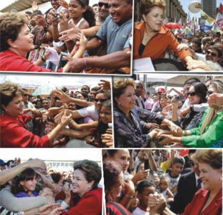 Dilma_Povo04A