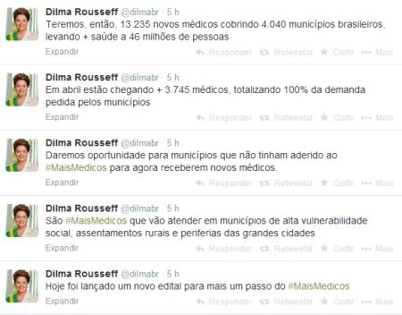 Dilma_Twitter02