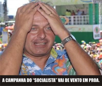 Eduardo_Campos19A_Maos_Cabeca